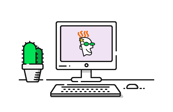 Migrating from GoDaddy to Office 365 - T-Minus 365
