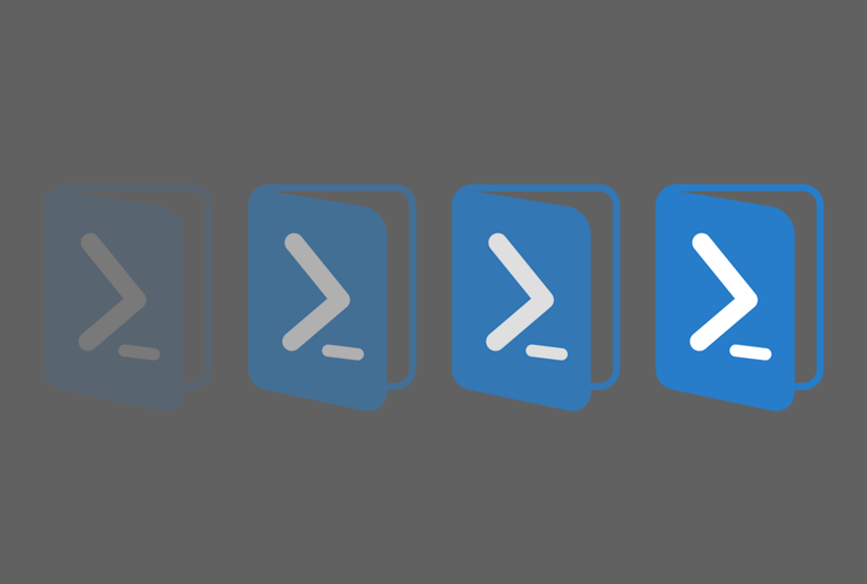 Best Powershell Scripts for Migrations - T-Minus 365